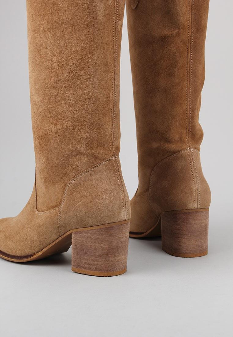 zapatos-de-mujer-bryan-stepwise-camel