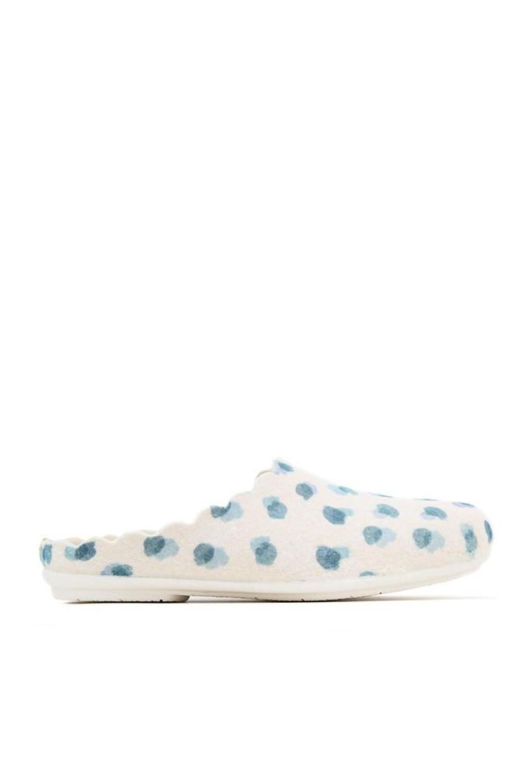 zapatos-de-mujer-nice-beige