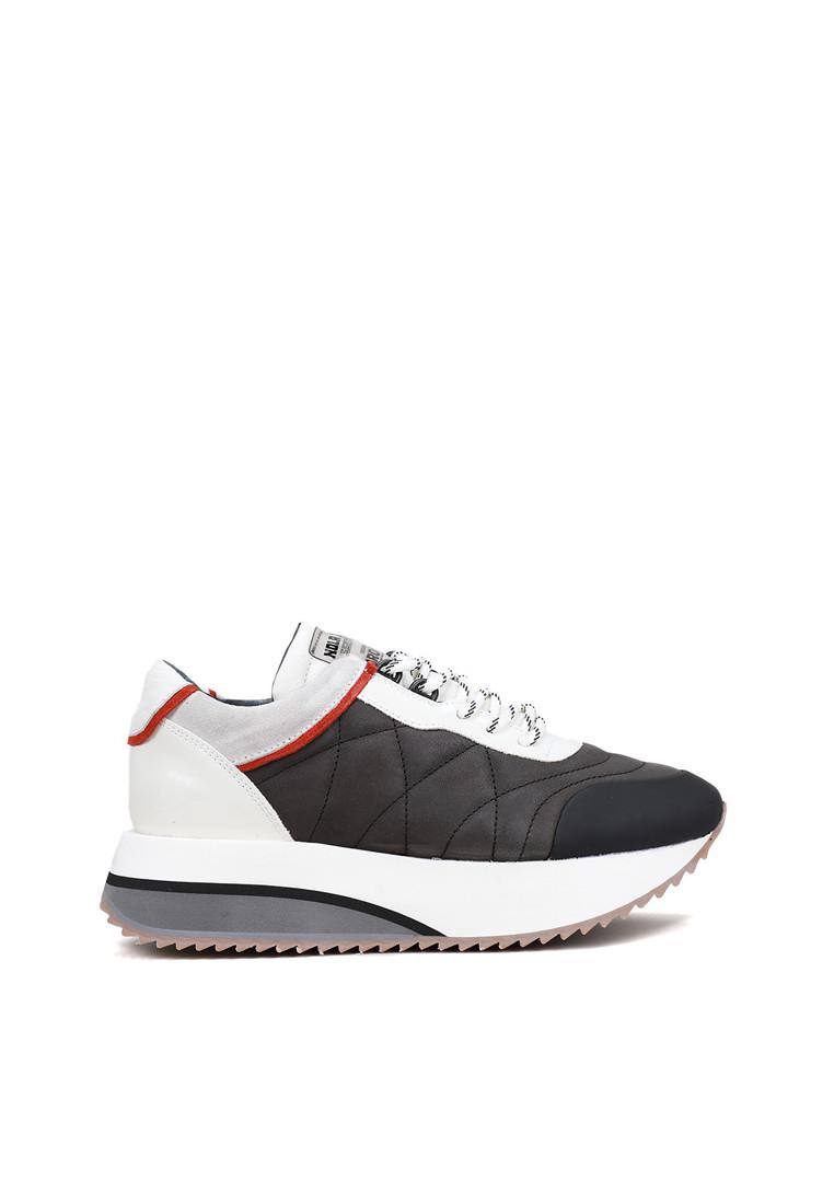 zapatos-de-mujer-bronx-mujer