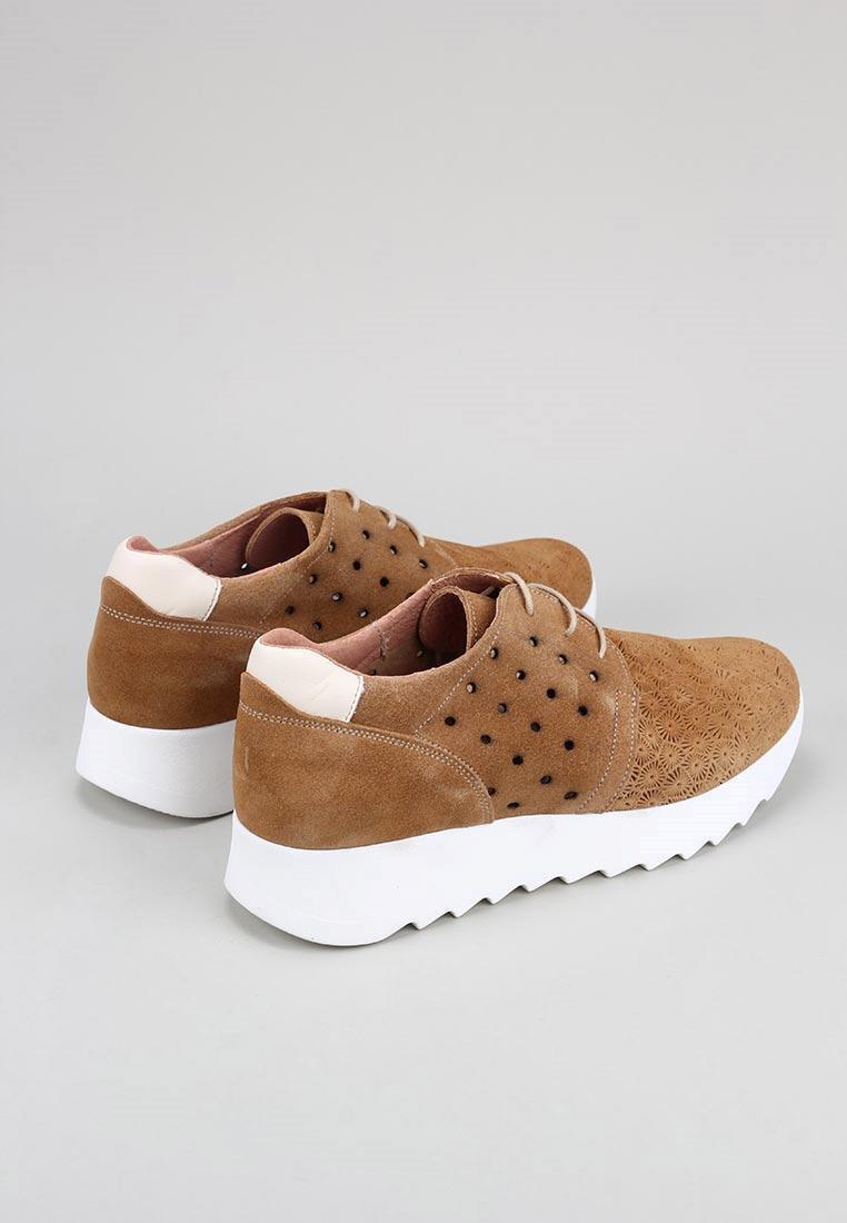 zapatos-de-mujer-sandra-fontán-arena