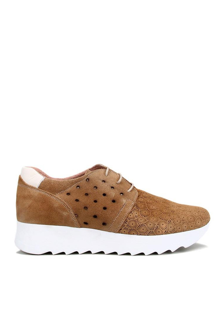 zapatos-de-mujer-sandra-fontán-6383