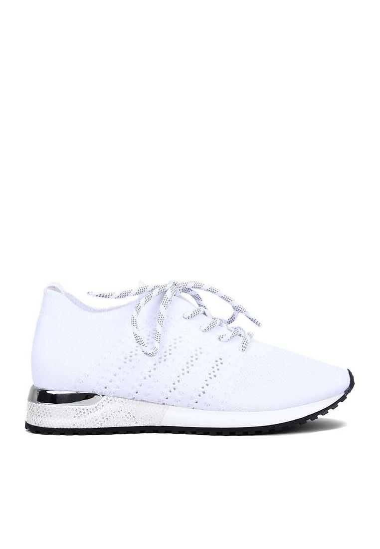 zapatos-de-mujer-la-strada-1802649