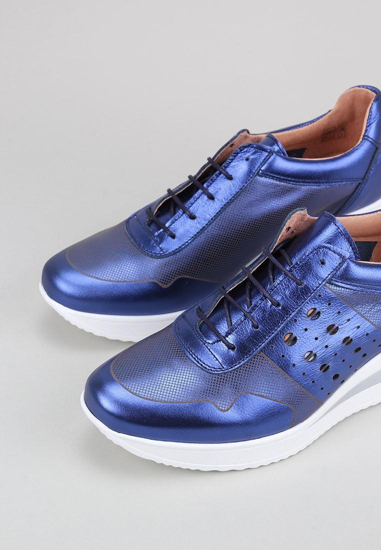 sandra-fontán-6853-azul