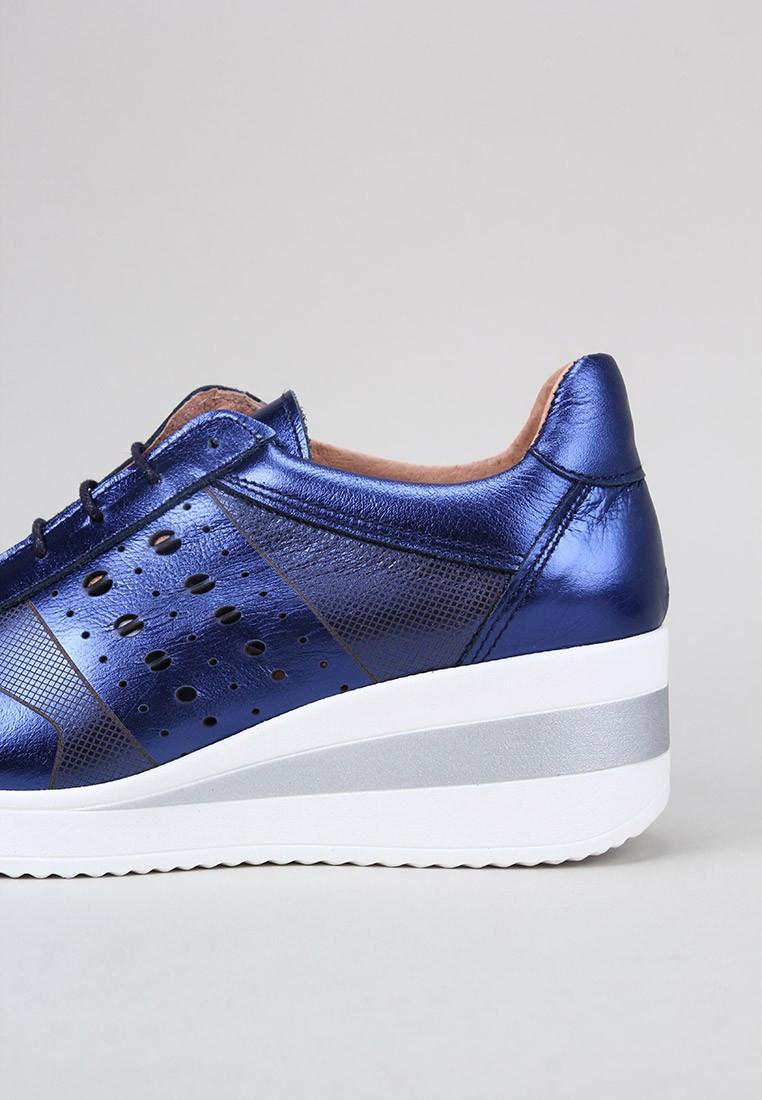 zapatos-de-mujer-sandra-fontán-azul