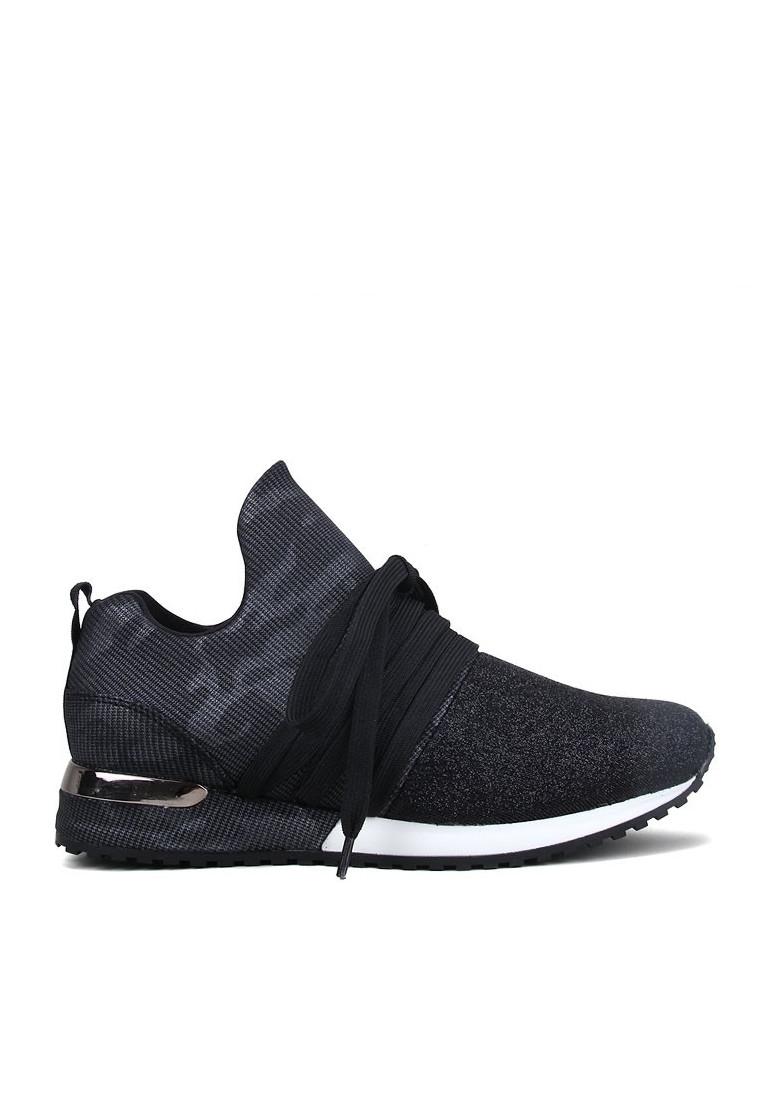 zapatos-de-mujer-la-strada-1804189