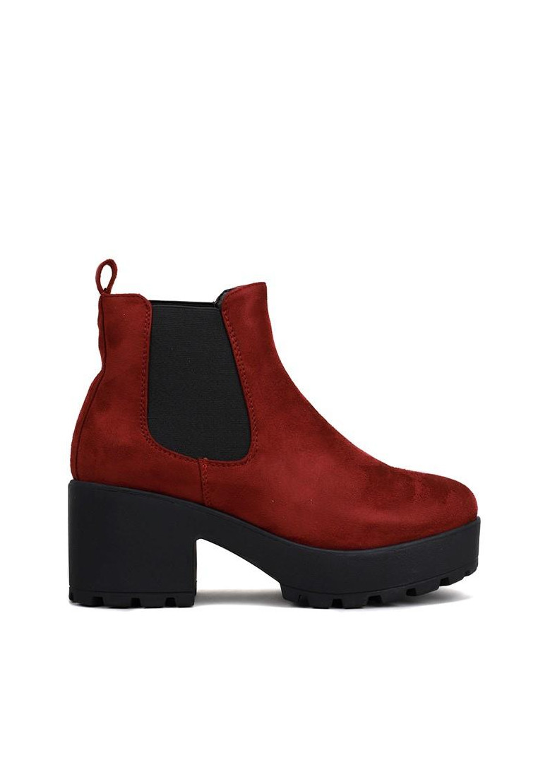 zapatos-de-mujer-coolway-irby