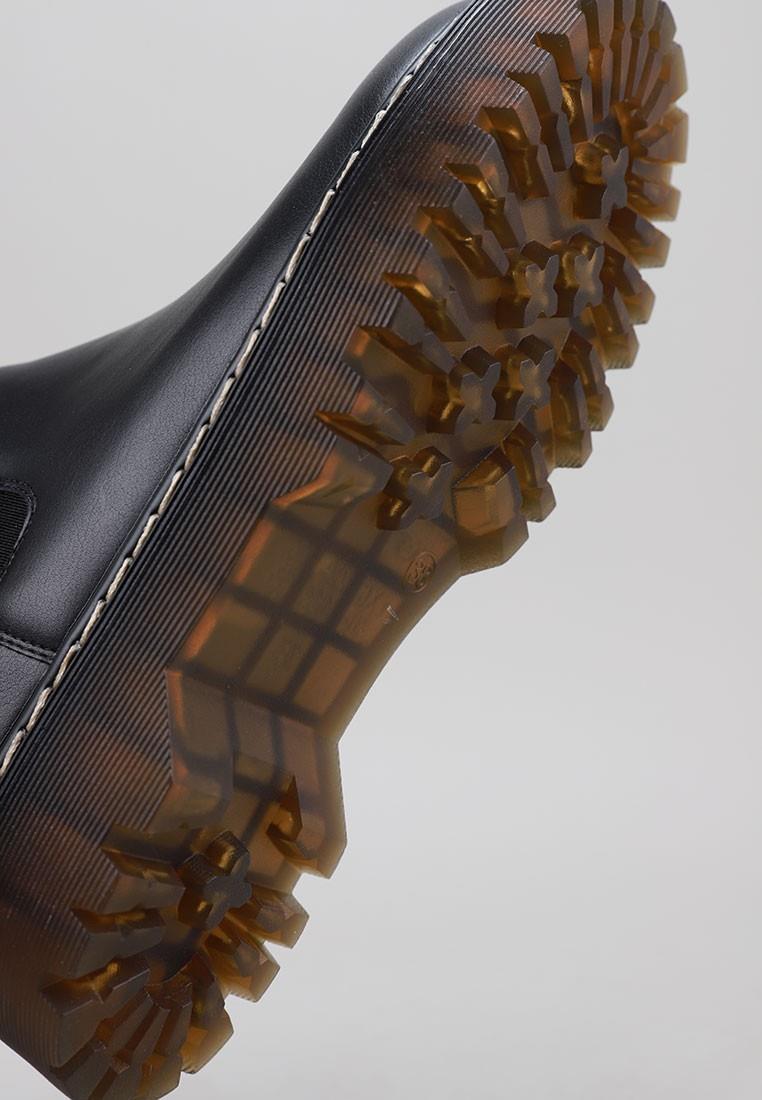zapatos-de-mujer-coolway-carven-