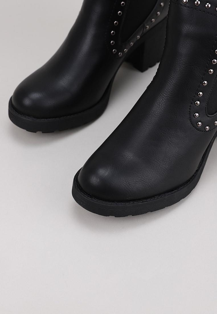 isteria-9263-negro