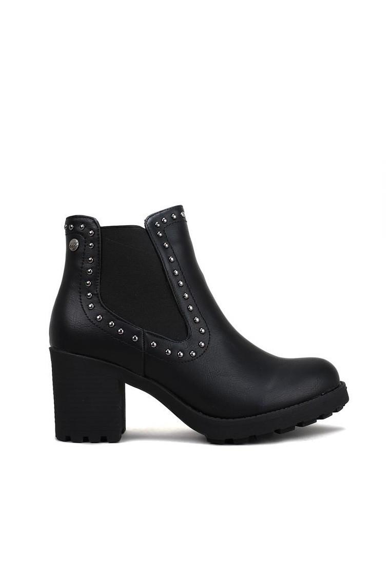 zapatos-de-mujer-isteria-9263