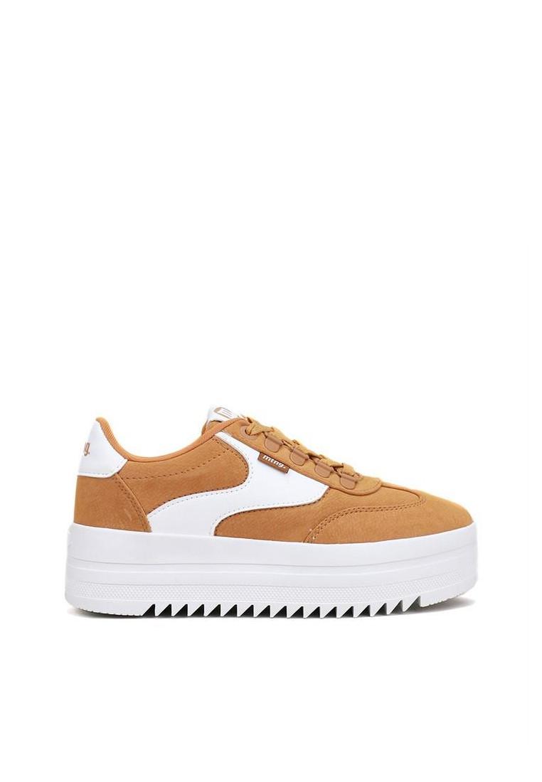zapatos-de-mujer-mustang-69618
