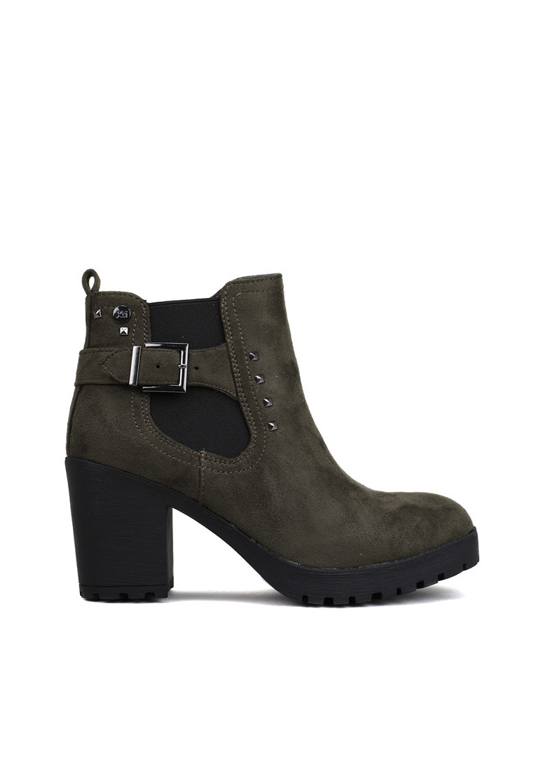 zapatos-de-mujer-x.t.i.-49363