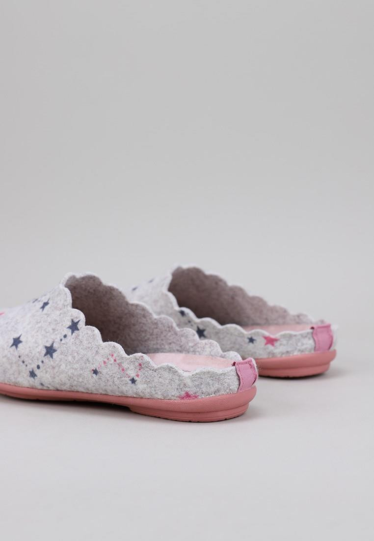 zapatos-de-mujer-nice-gris