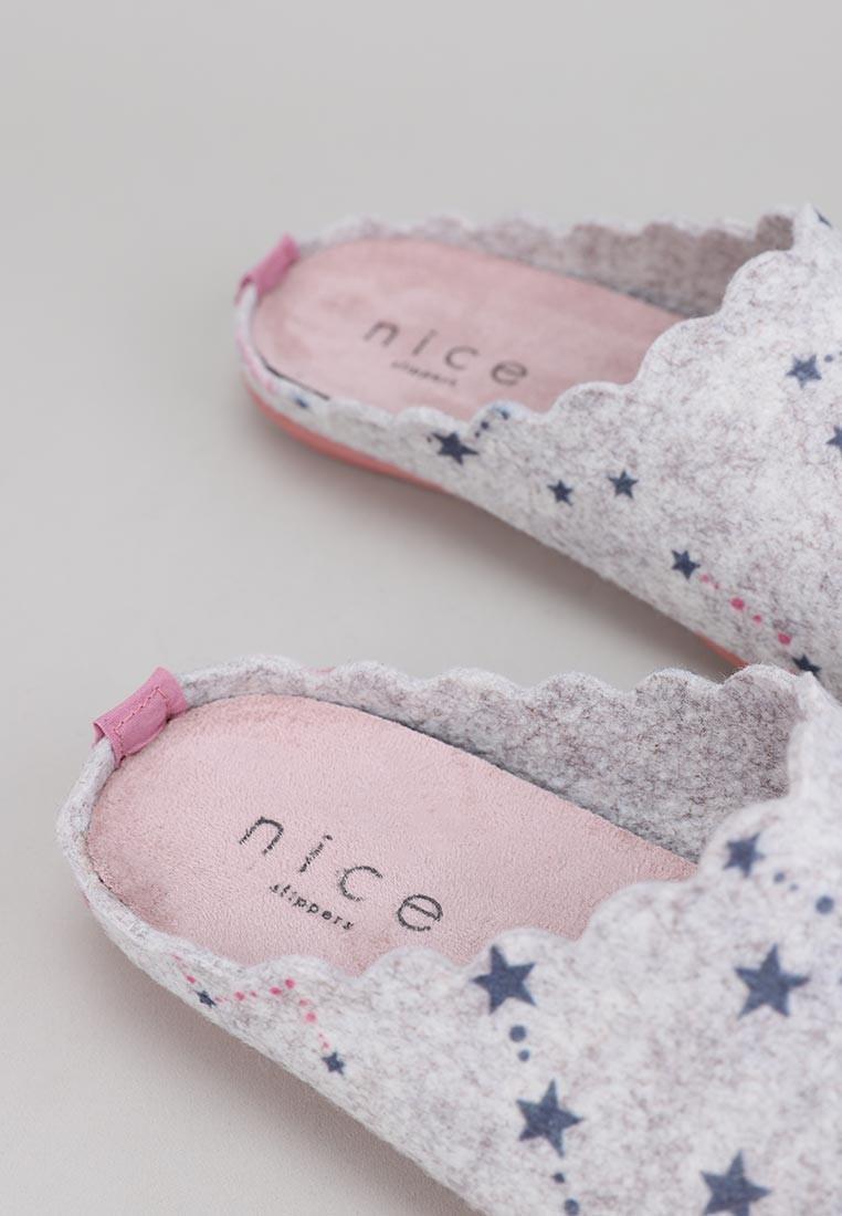 zapatos-de-mujer-nice-mujer