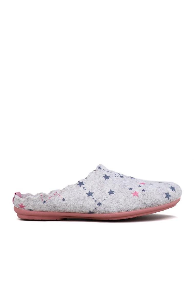 nice-zapatos-de-mujer