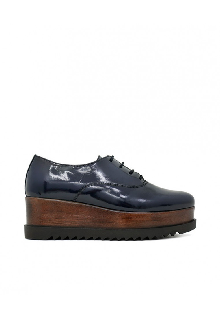 zapatos-de-mujer-krack-harmony-by-grace