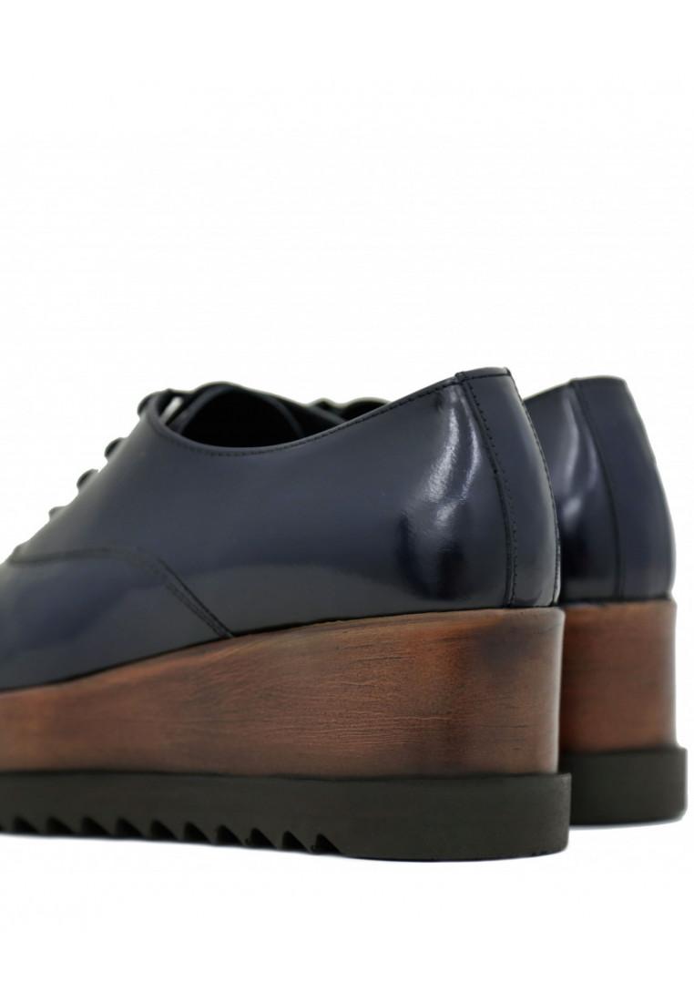 zapatos-de-mujer-krack-harmony-by-grace-azul