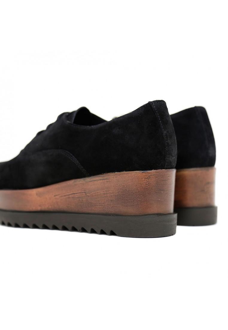 zapatos-de-mujer-krack-harmony-by-grace-negro