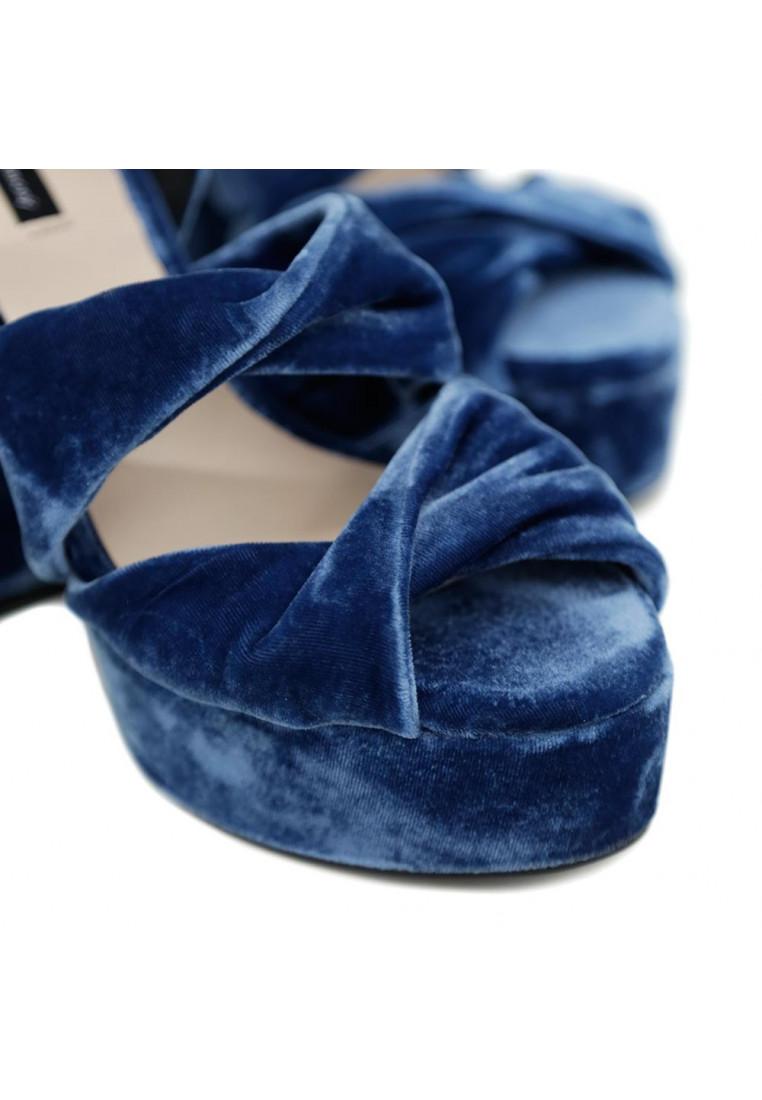 krack-harmony-bardot-azul