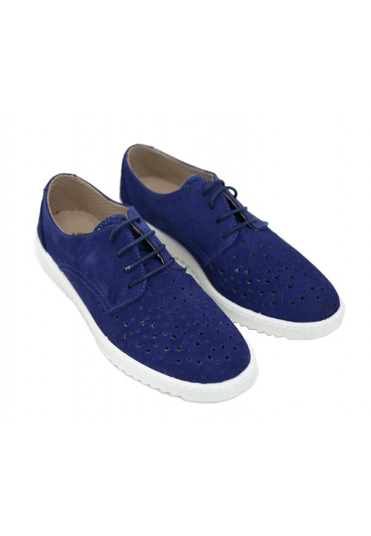zapatos-de-mujer-vulladi