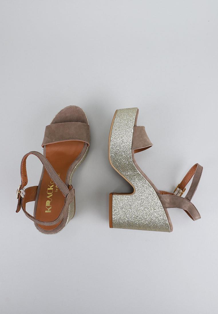 zapatos-de-mujer-krack-core-by-sara-baceiredo-mujer
