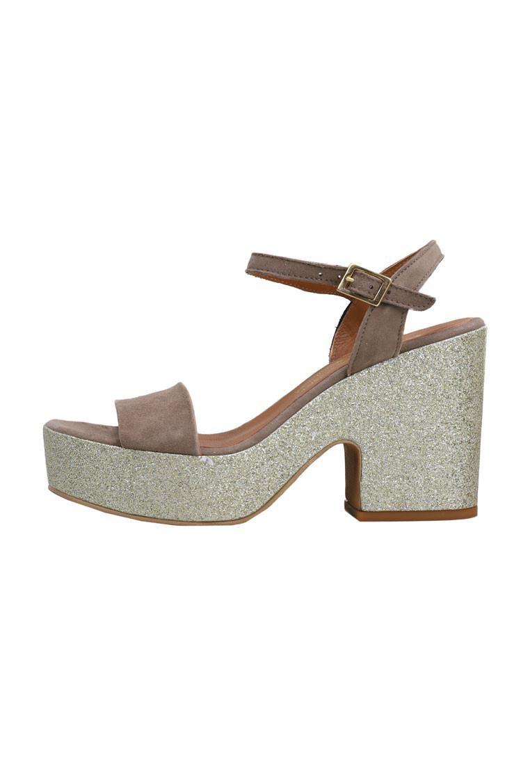zapatos-de-mujer-krack-core-by-sara-baceiredo-glit-light