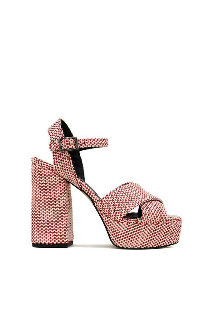 zapatos-de-mujer-krack-by-ied-rojo