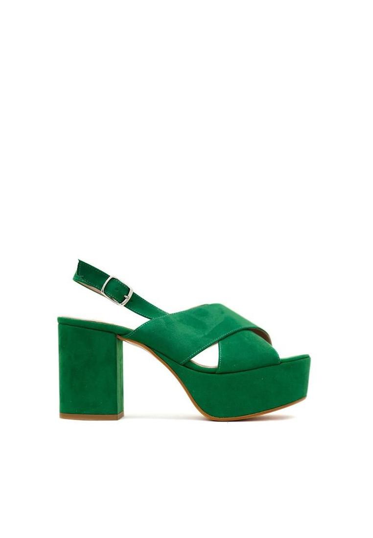 zapatos-de-mujer-krack-core-verde