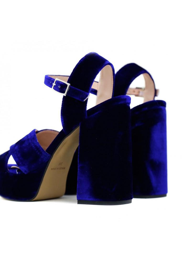 krack-core-by-sara-baceiredo-velvet-blue-azul