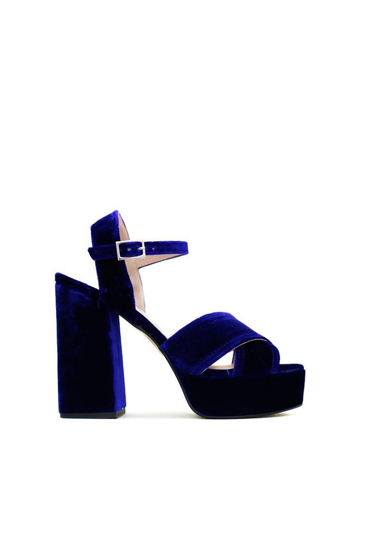zapatos-de-mujer-krack-core-by-sara-baceiredo-azul