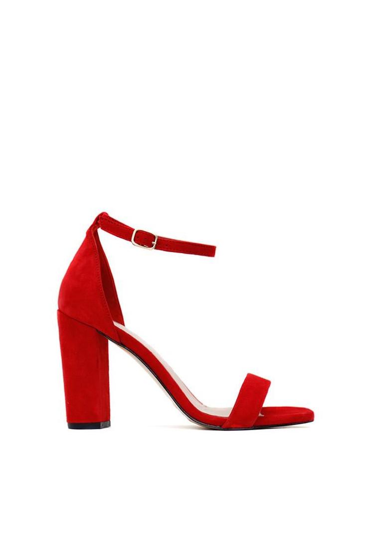 zapatos-de-mujer-krack-core-by-sara-baceiredo-rojo