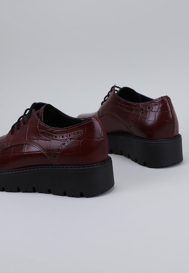 zapatos-de-mujer-krack-core-burdeos