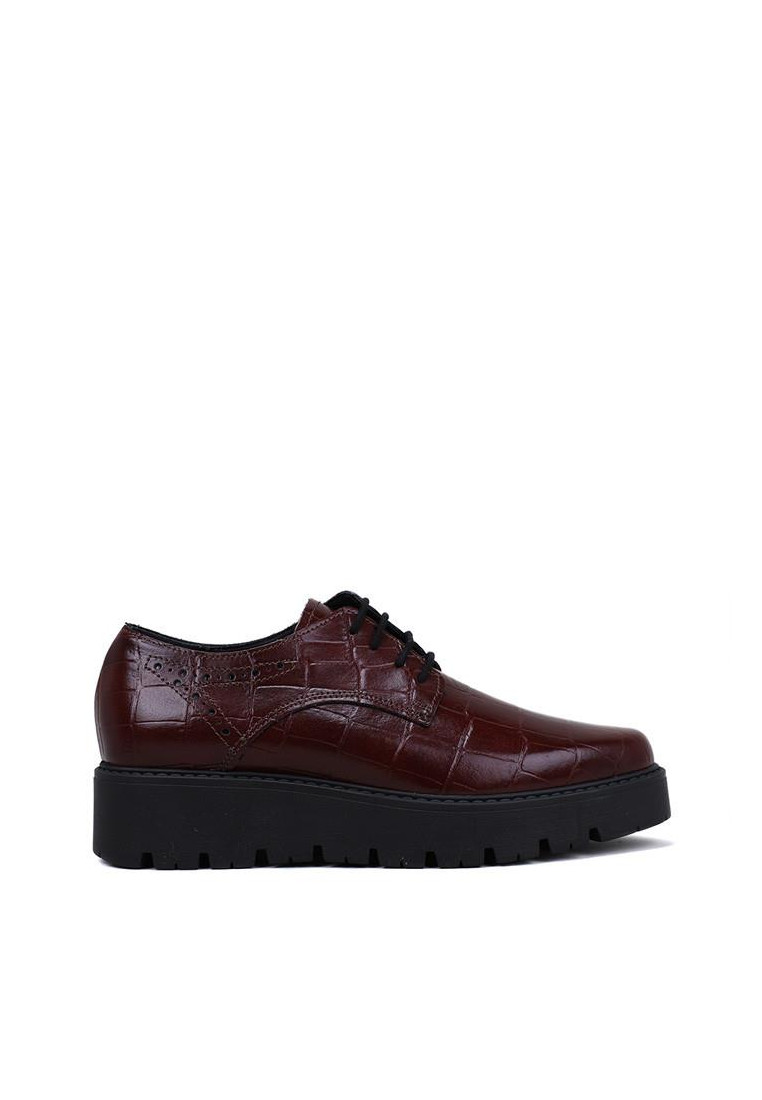 zapatos-de-mujer-krack-core-sabina