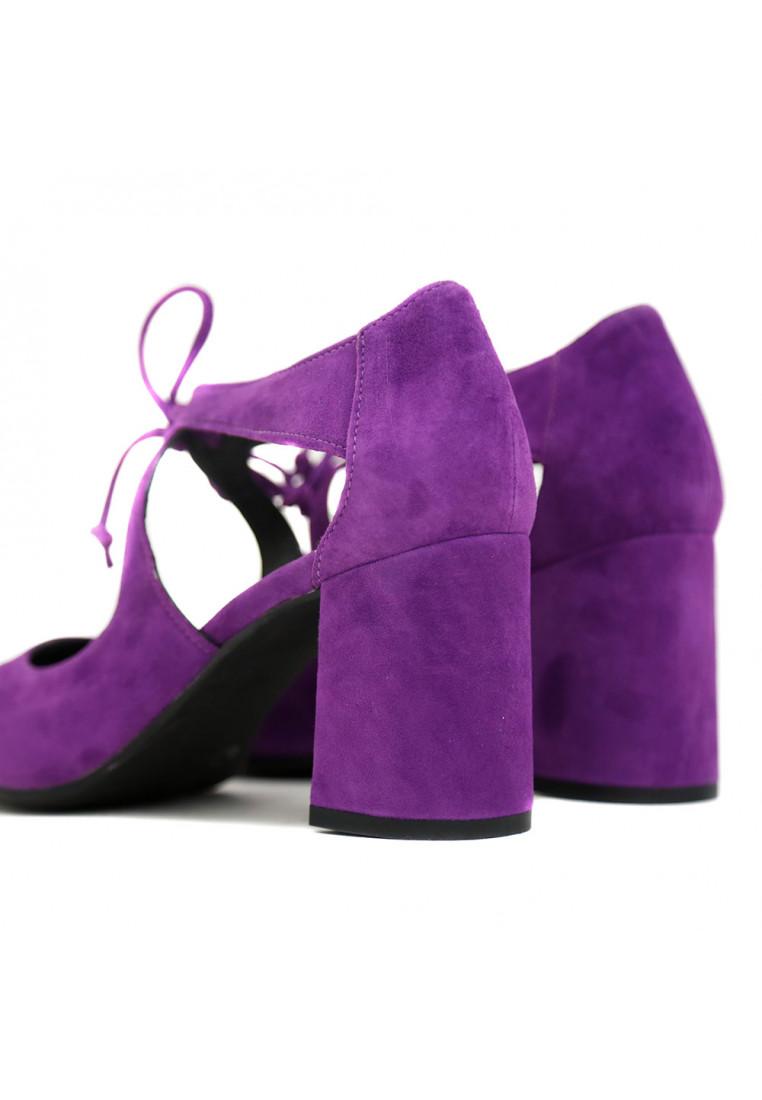 zapatos-de-mujer-krack-harmony-morado