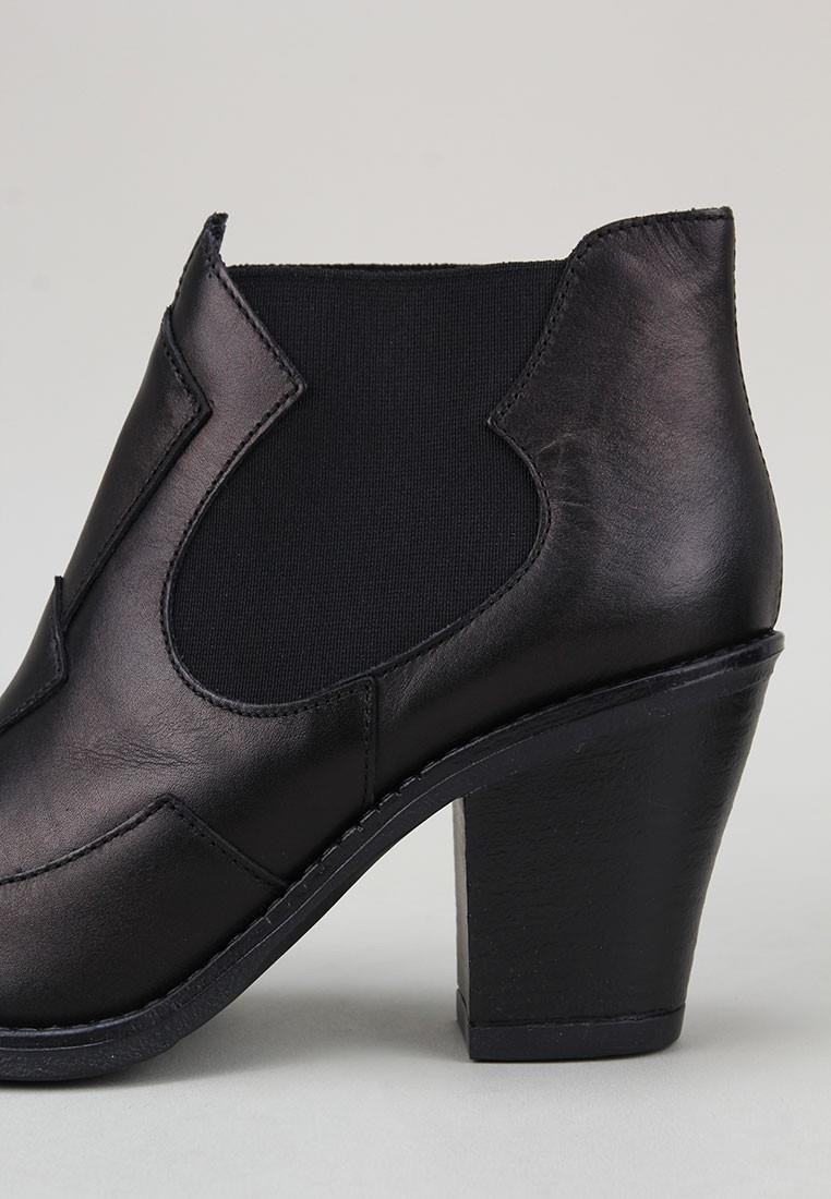 zapatos-de-mujer-krack-core-pampa