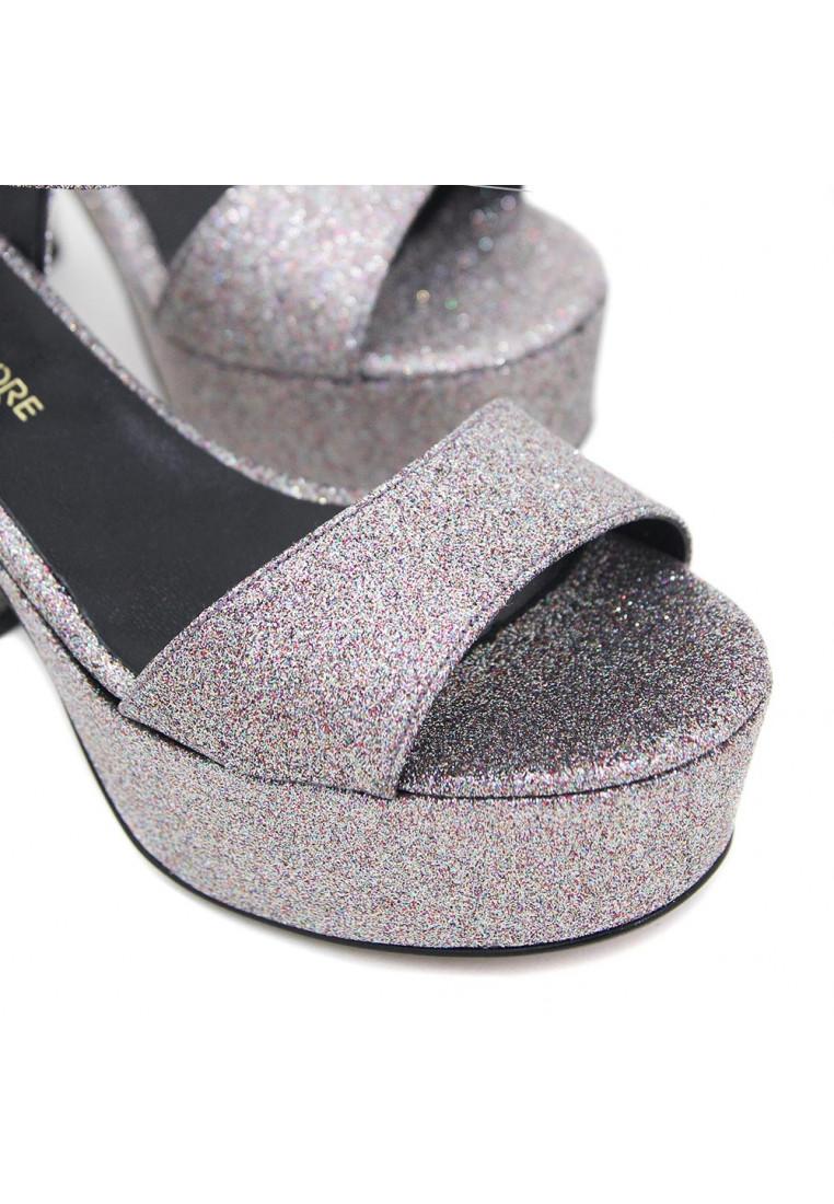 zapatos-de-mujer-krack-core-combinados