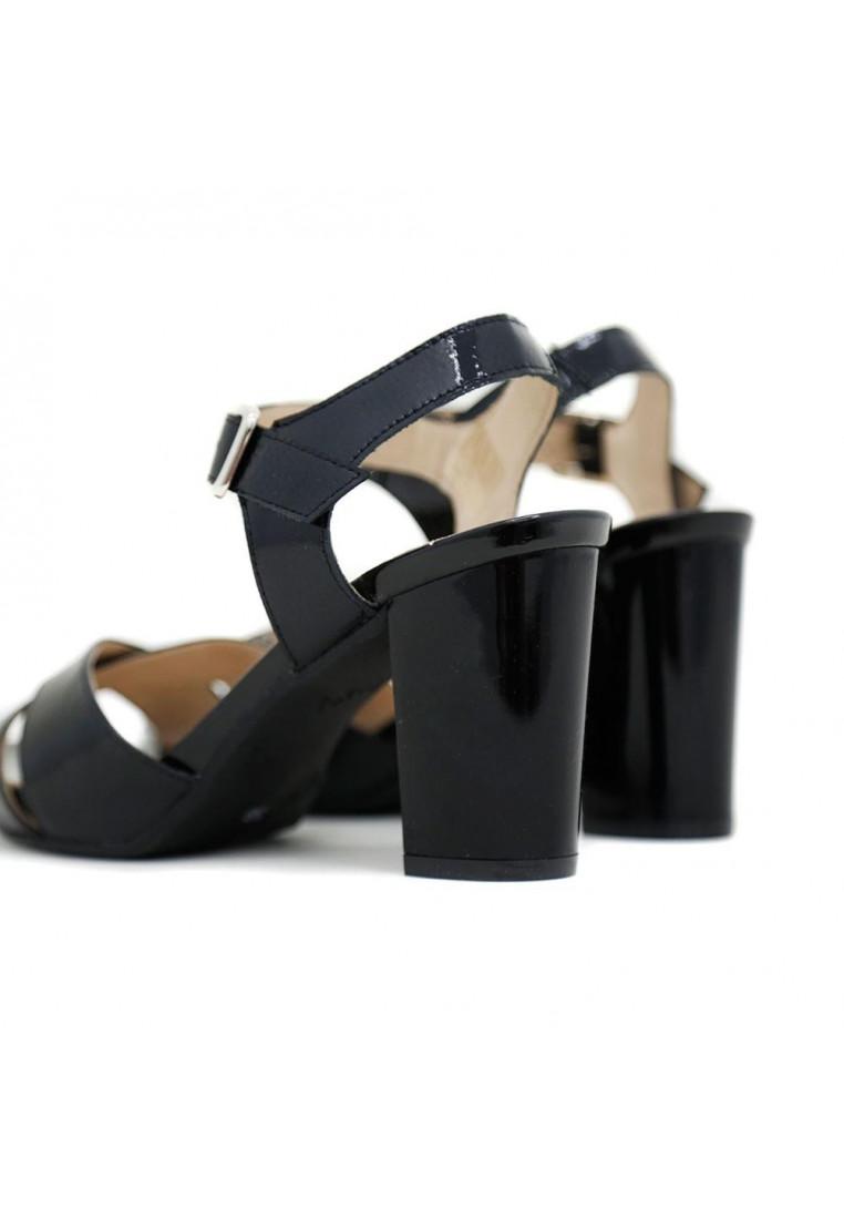 sandra-fontán-1411-negro