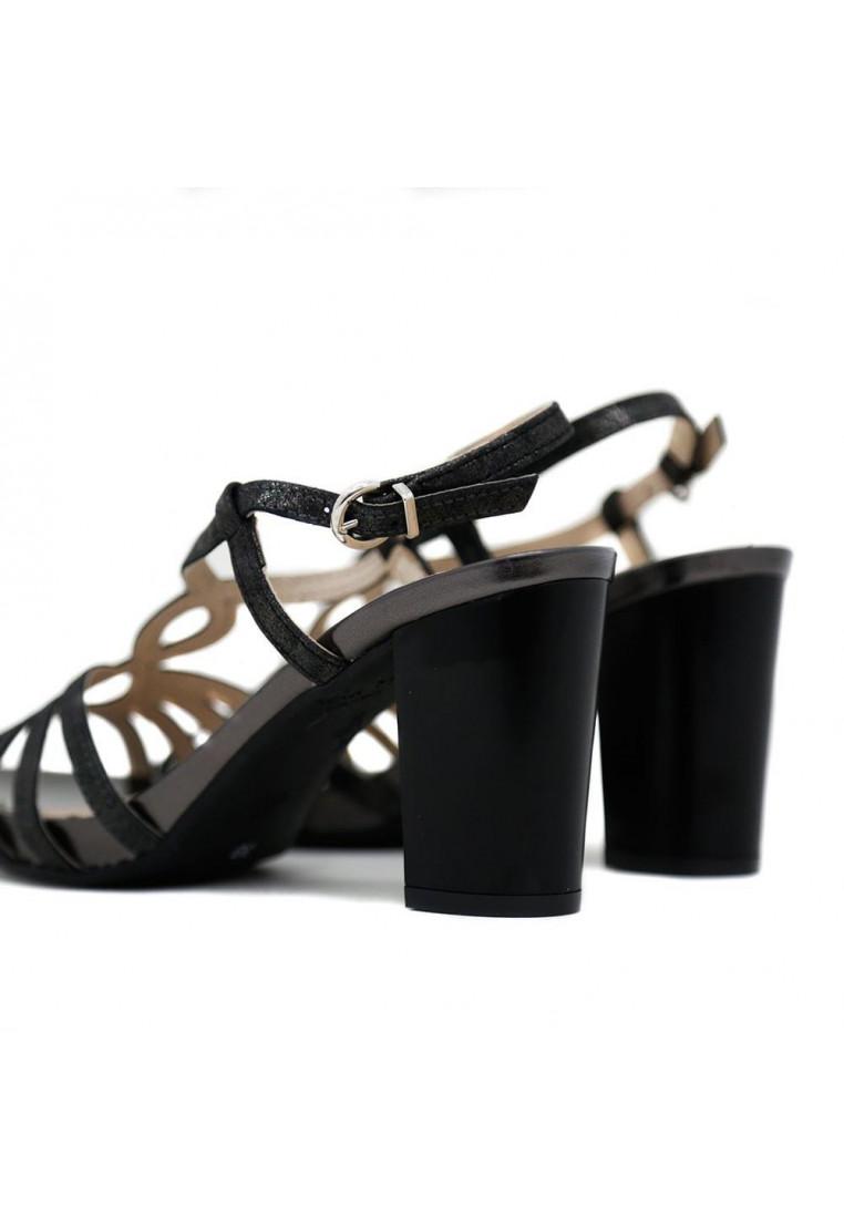 sandra-fontán-1414-negro
