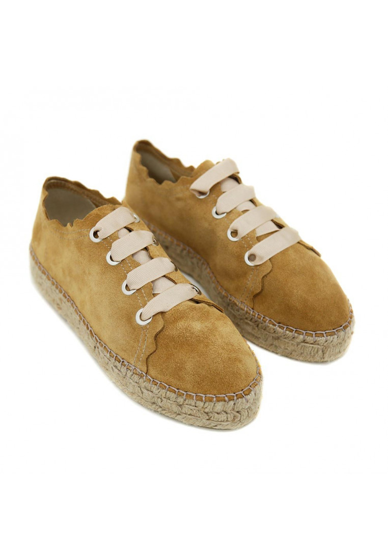 senses-&-shoes-song-sao-beige