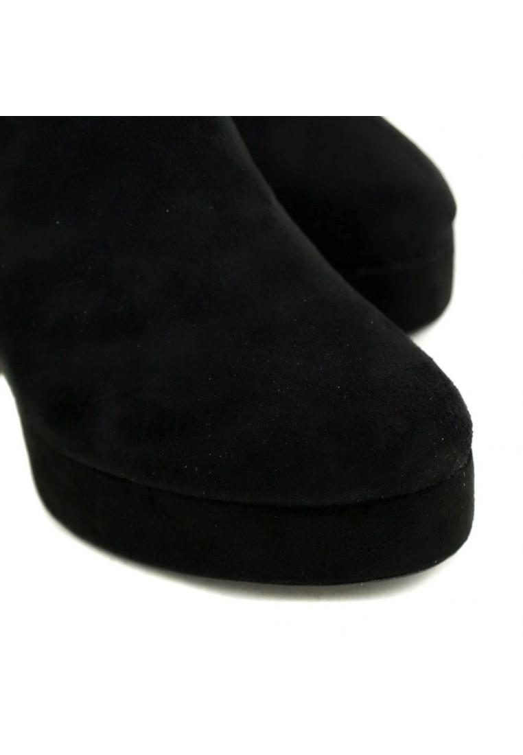 mustang-57423-negro