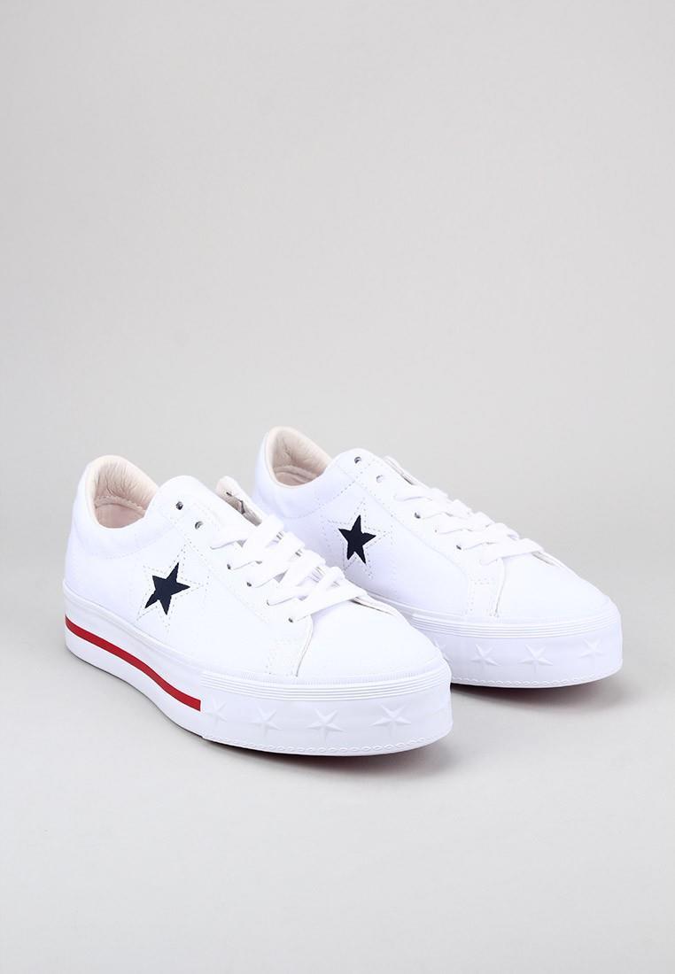 converse-one-star-platform---ox