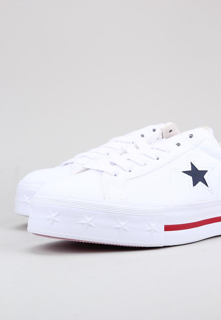 converse-one-star-platform---ox-blanco