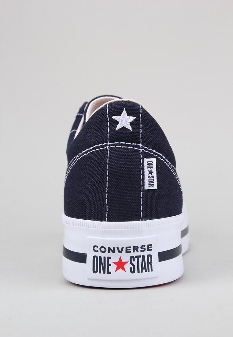zapatos-de-mujer-converse-one-star-platform---ox