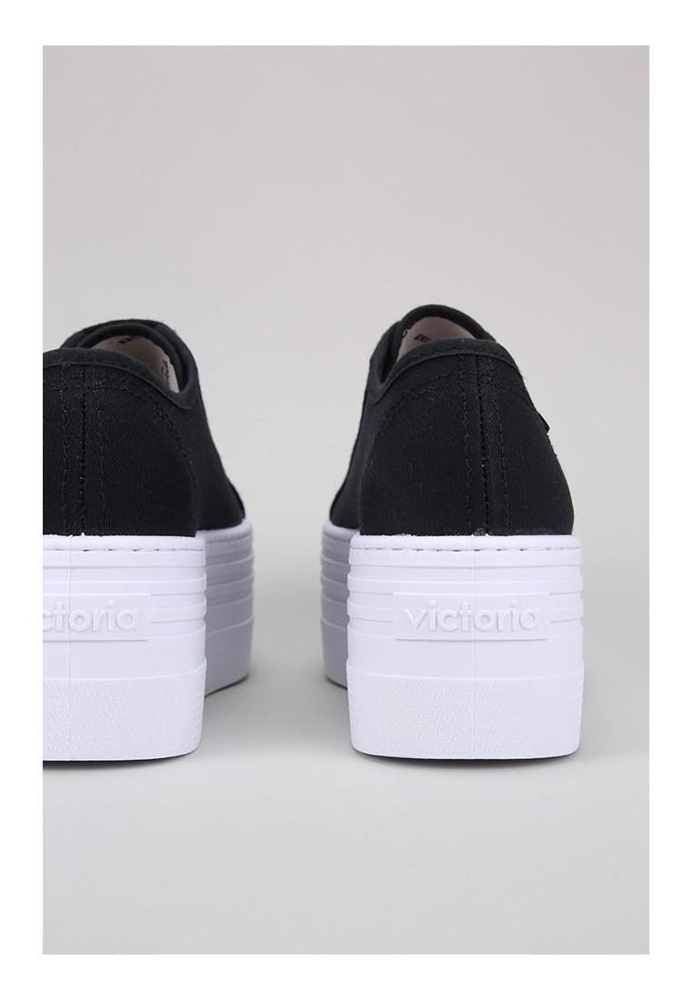 victoria-1105100-negro