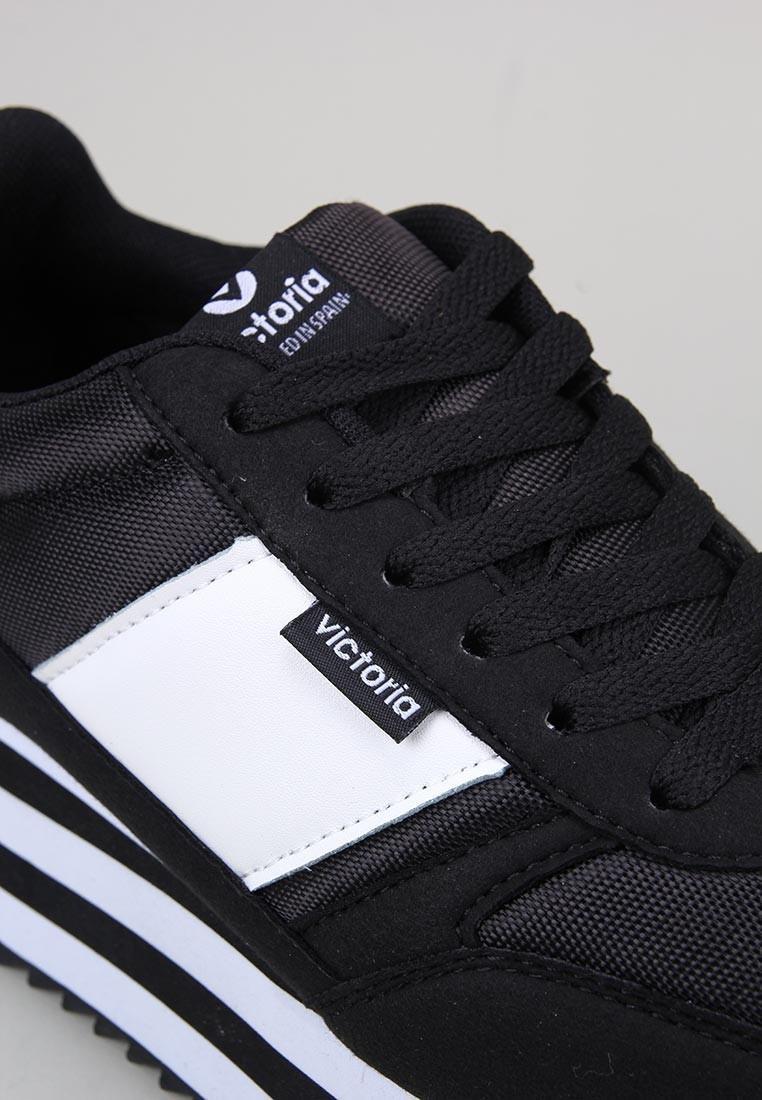 zapatos-de-mujer-victoria-1142107