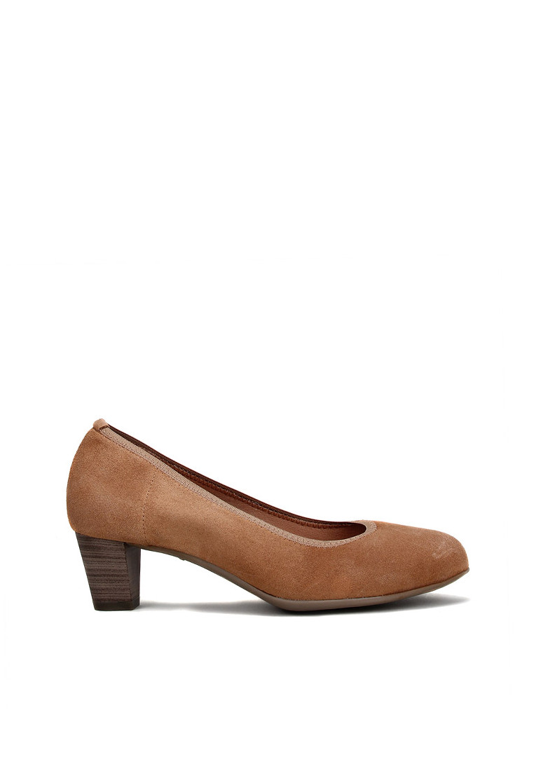 zapatos-de-mujer-sandra-fontán-ornella