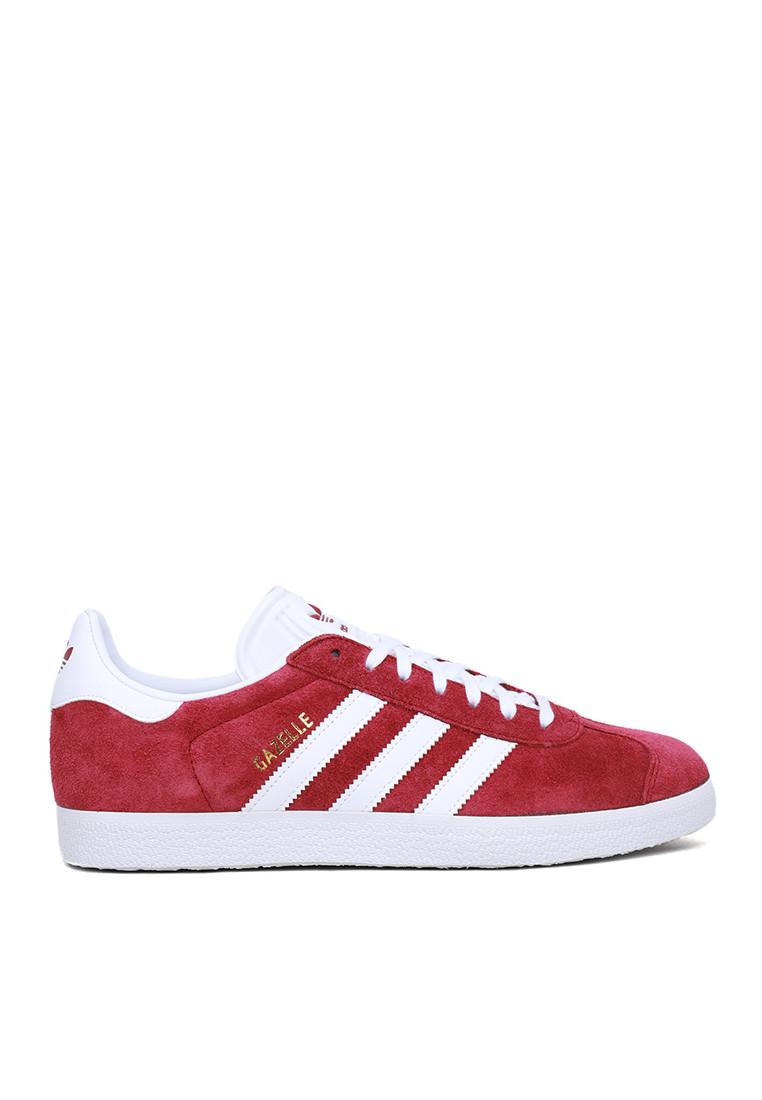 zapatos-hombre-adidas-gazelle