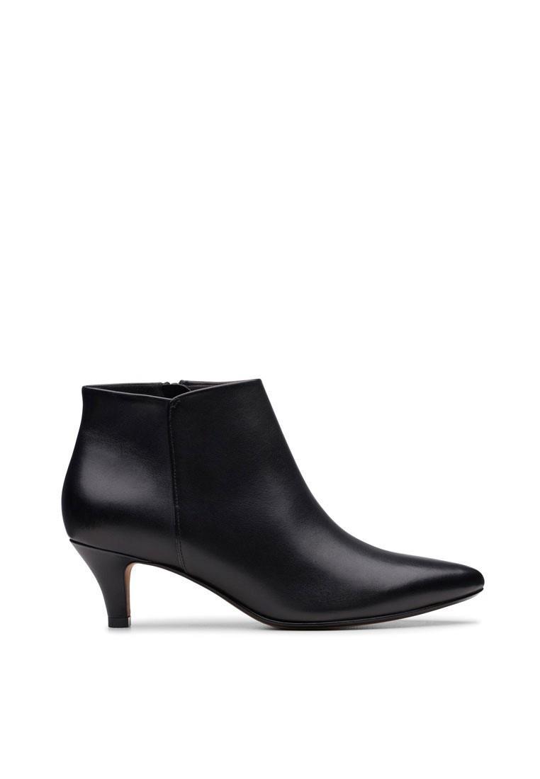 zapatos-de-mujer-clarks