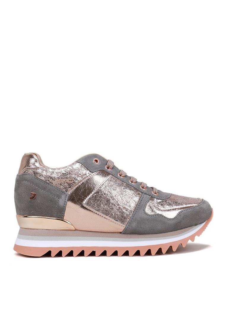 zapatos-de-mujer-gioseppo-56717
