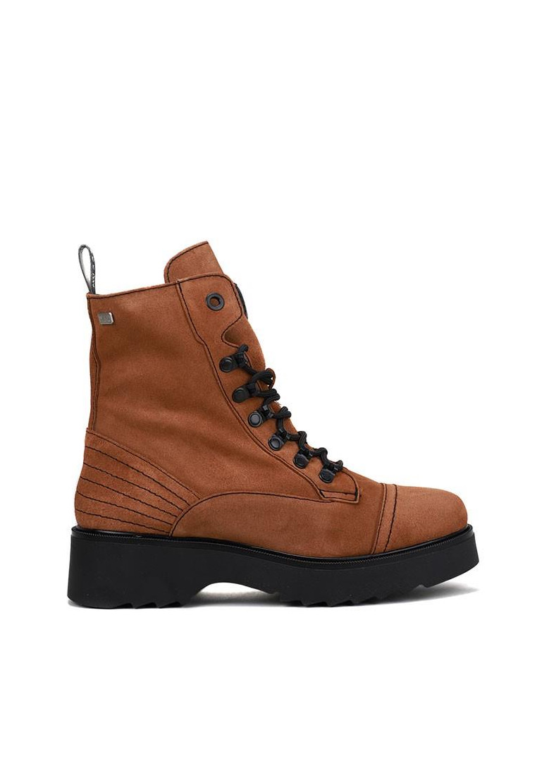 zapatos-de-mujer-musse-&-cloud-levy