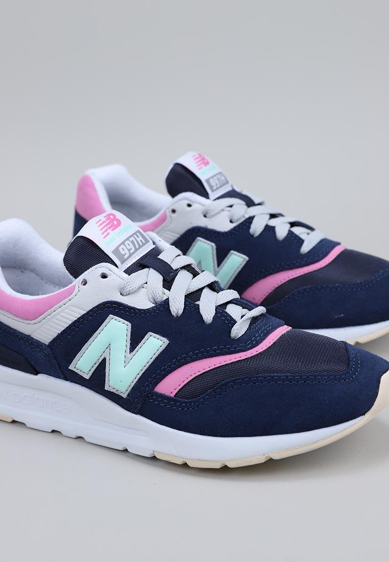 new-balance-cw997hao-azul